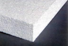 polystyrol eps daemmung