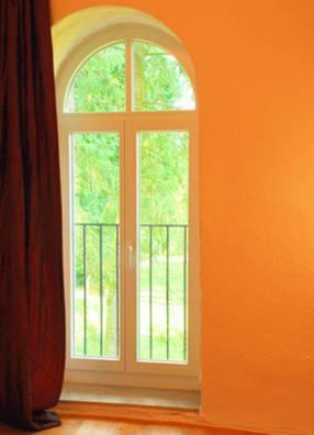 Favorit Fenster Sanierung - k Wert Fenster UQ32