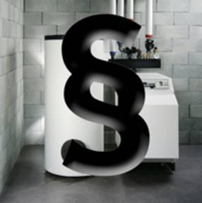 hauskauf heizung gesetz dynamische amortisationsrechnung formel. Black Bedroom Furniture Sets. Home Design Ideas