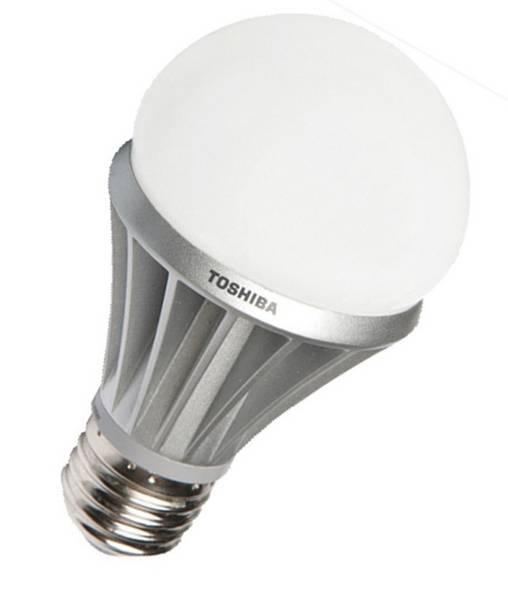 LED-Lampen (e27): Auf Testsieger setzen!