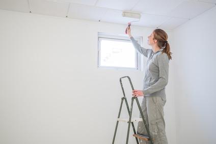 Kellerfenster Dämmen news: lichtschacht bauen – darauf kommt es an