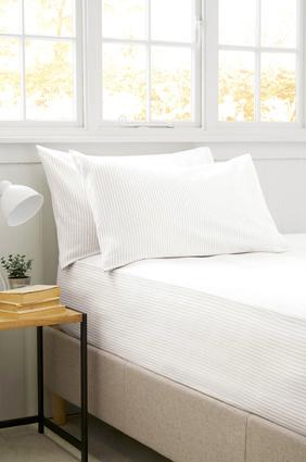 news im schlaf die umwelt sch tzen energiesparen im. Black Bedroom Furniture Sets. Home Design Ideas