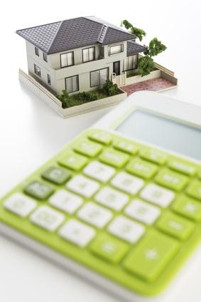 News: Energiesparen durch richtige Planungen beim Hausbau ...