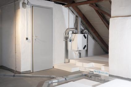 news kredite f r das energiesparende eigenheim. Black Bedroom Furniture Sets. Home Design Ideas