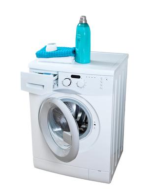 news waschmaschinen im test aeg bosch oder miele. Black Bedroom Furniture Sets. Home Design Ideas