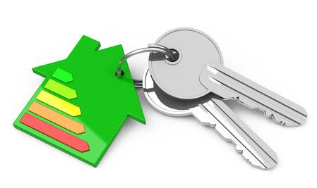news von der sanierungs bed rftigen immobilie zum effizienzhaus. Black Bedroom Furniture Sets. Home Design Ideas