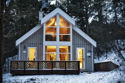 news leben wie in einer thermos kanne wie funktioniert ein passivhaus. Black Bedroom Furniture Sets. Home Design Ideas
