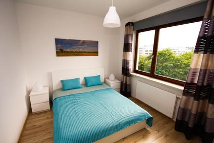 News: Energiesparen im Schlafzimmer