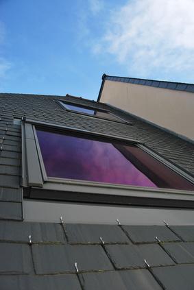news dachfenster ratgeber von u wert ber enev bis f rder m glichkeiten. Black Bedroom Furniture Sets. Home Design Ideas