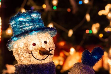 Led Weihnachtsbeleuchtung Günstig.News Led Weihnachts Shy Beleuchtung Günstig Und Umweltfreundlich