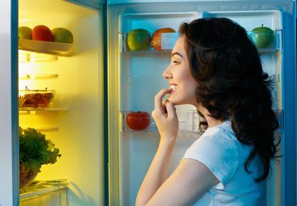 Bosch Kühlschrank Urlaubsschaltung : News ein energies�parwunder der kühlschrank testsieger von bosch